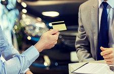 信用卡技巧:以卡办卡要怎样选择、需要些什么条件、怎样才能提升以卡办卡的成功率