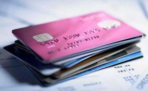 信用卡秒下8万,这种方法申请很容易