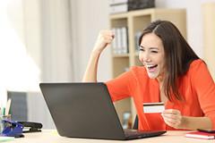 信用卡如果逾期了,你该怎么进行自救?